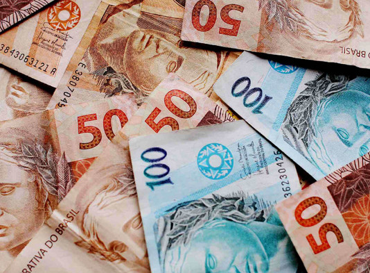 Dívida pública cresce 21,7% e fecha o ano em R$ 2,793 trilhões