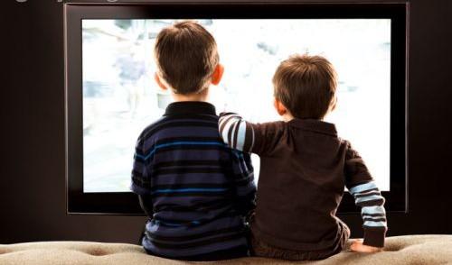 As 4 armadilhas da TV-lixo que você tem que saber detectar