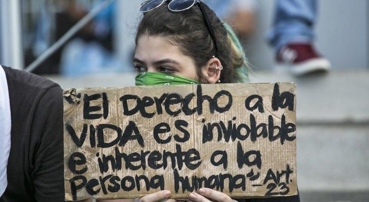 Nicarágua: o Papa Francisco reza, os bispos pedem a reabertura do diálogo