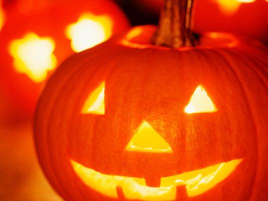 Halloween: Diversão ou culto ao demônio? Tire suas dúvidas!