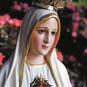 Reze e consagre o novo ano a Nossa Senhora