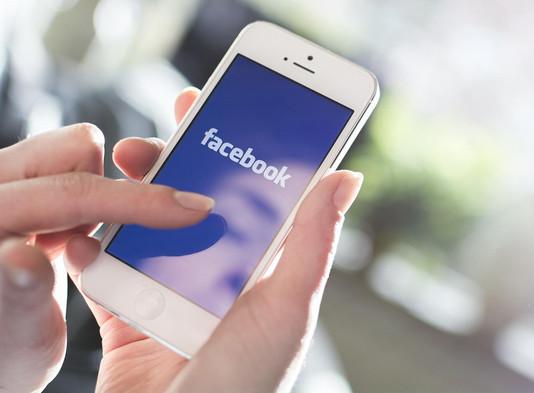 Facebook da Comunidade Deus Existe ganha novo endereço na Web