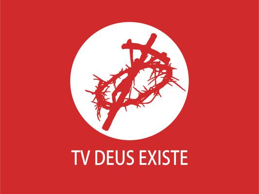 Inscreva-se em nosso Canal no You Tube-youtube.com.br/comunidadedeusexiste