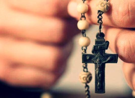 O Rosário na história - Conheça a trajetória desta poderosa oração