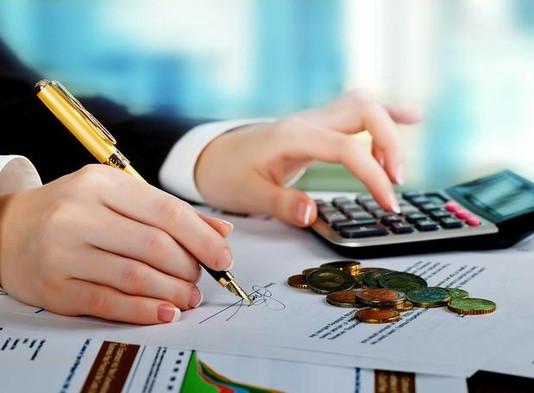 Instituições financeiras projetam inflação de 7,04% este ano