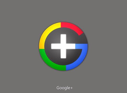 Adicione a Comunidade Deus Existe aos seus círculos do Google +