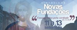 Banner_Simpósio_Novas_Comunidades.jpg