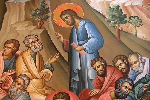 Direto das fontes: como os primeiros cristãos viviam a Santa Eucaristia!