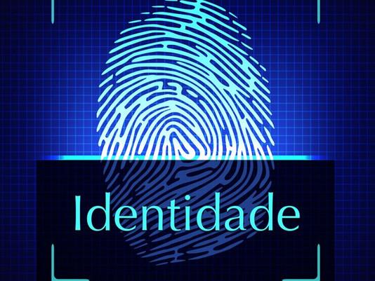 Identidade e sexualidade são os temas do quarto módulo da Cura Interior
