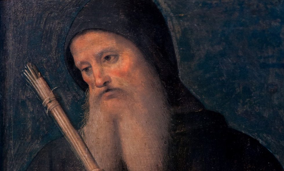 saint-benedict-1508869_edited.jpg