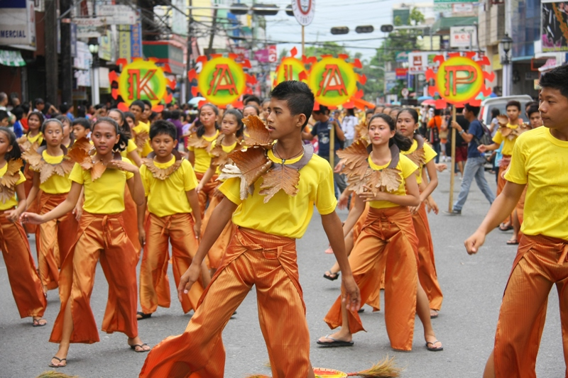 Mindoro Festivals | http://mindorofil wix com/advertising