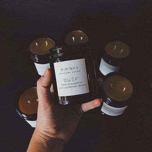 PICK-UP: Bouquet/Candle Bundle