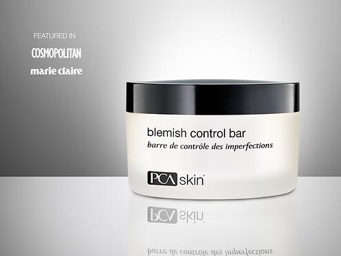 Blemish Control Bar (Acné)