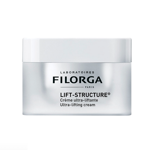LIFT STRUCTURE CREAM