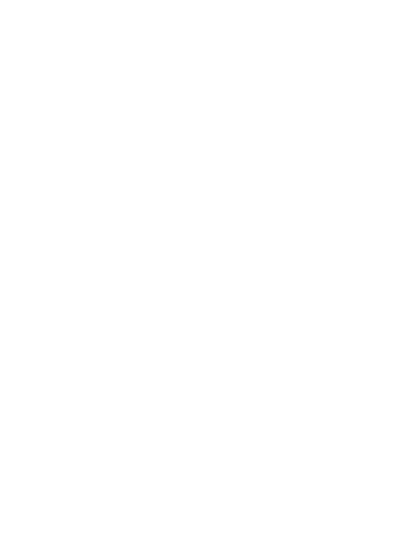 beauty starts here bco.png