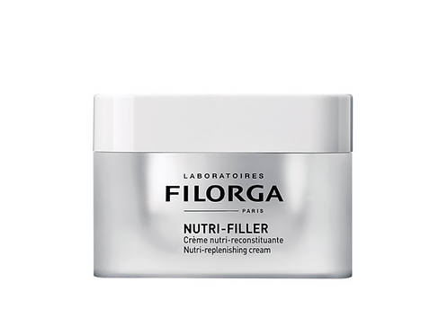 NUTRI FILLER CREAM