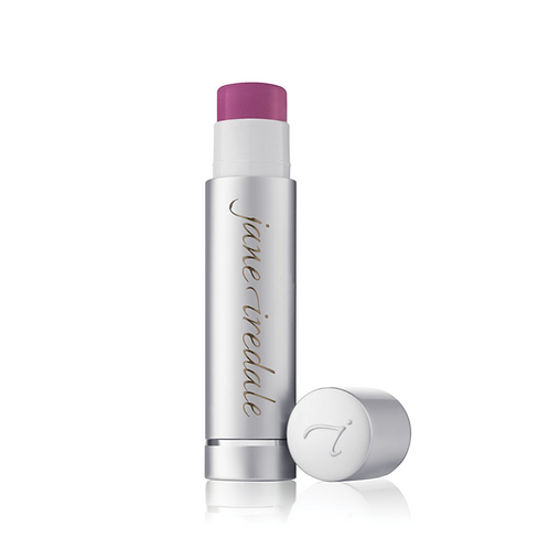 LipDrink® Lip Balm SPF 15 (Sheer Berry)