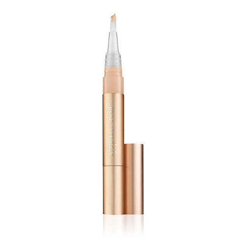 Active Light® Under-eye Concealer (N4)