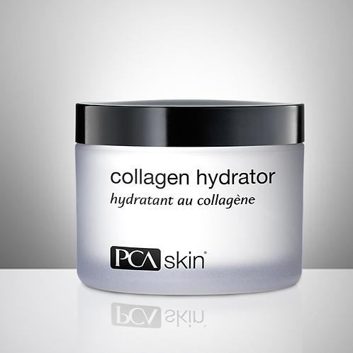 Collagen Hydrator (piel madura)