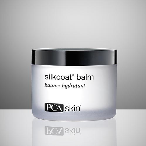 Silkcoat® Balm (piel madura sensible)
