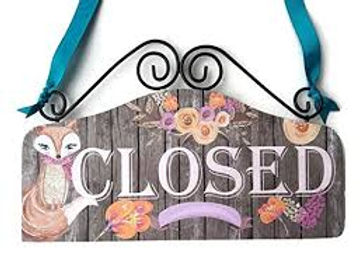 Closed Sign.jfif