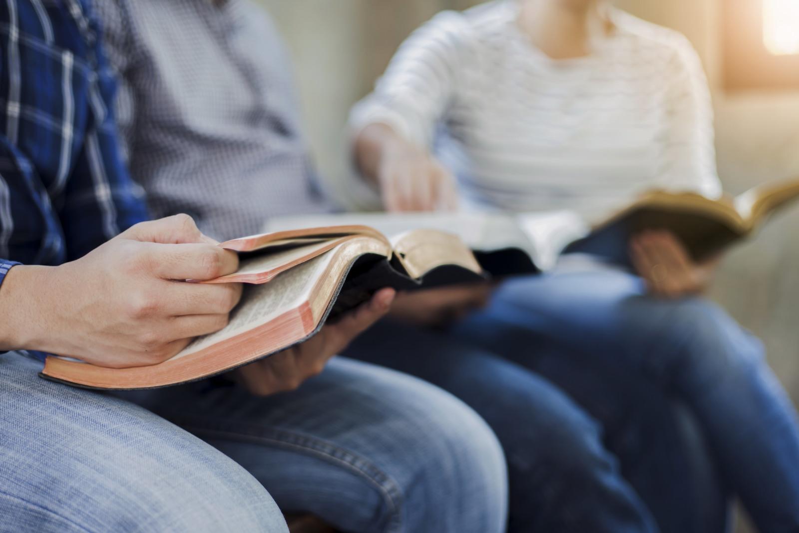 bible-study-STOCK-1600px