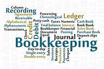 bookkeepingphoto2018.jpg
