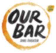 OB Logo FINAL.jpg