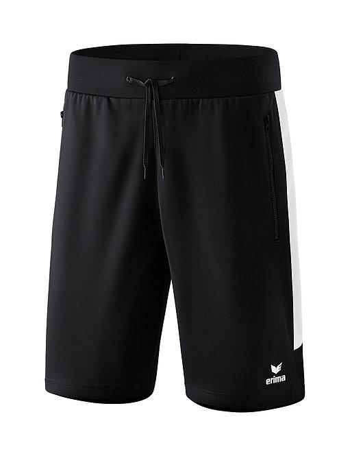 WS-EHC Erima Squad Worker Shorts 1152004