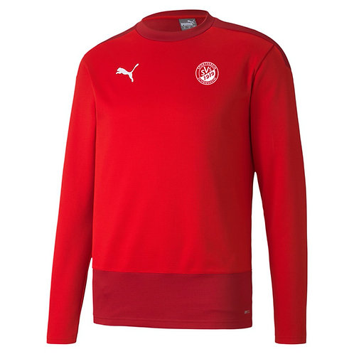 KIDS Goal 23 Sweatshirt 656568-01