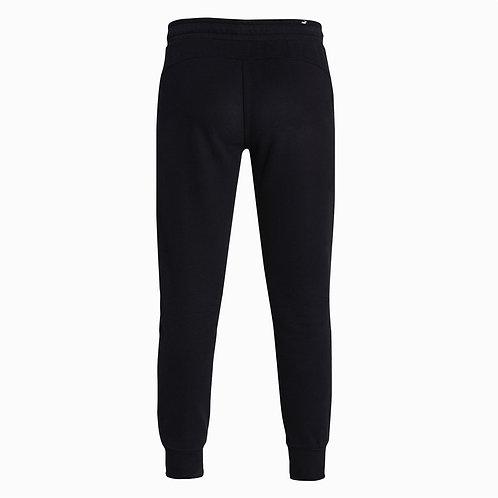 Modern Basic Pant 583579-01