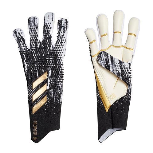 Predator Glove Pro FS0394