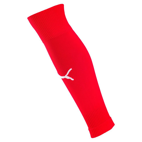 Goal 23 Sleeve Sock 704264-001