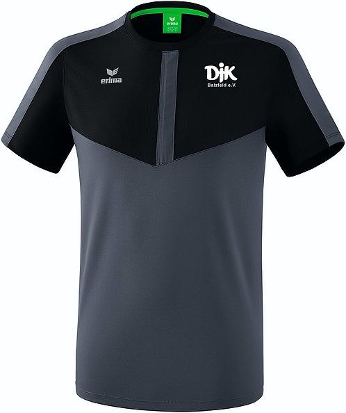 Squad T-Shirt 1082025