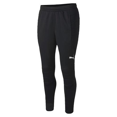 Goalkeeper Pants 657036