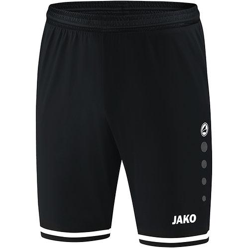 JAKO Sporthose Striker 2.0 ohne 4429-08