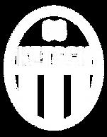 Ketsch Wappen WEISS.png