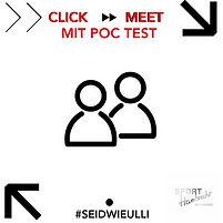 CLICK MEET POC.jpg