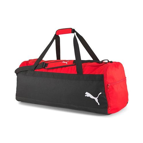 Goal 23 Large Bag 076862