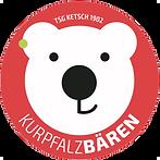 Wappen Bären FREI.png