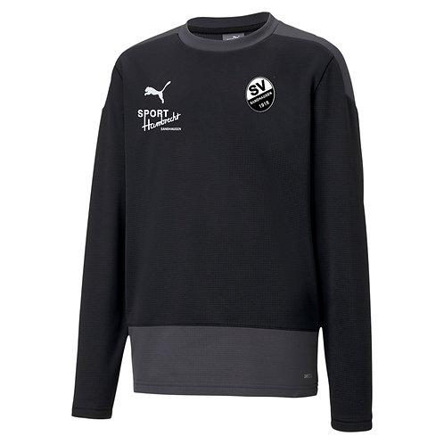 Goal 23 Sweatshirt 656478-003