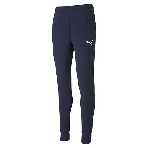WTS-SGBS teamGOAL Casual Pant KIDS 656713-006