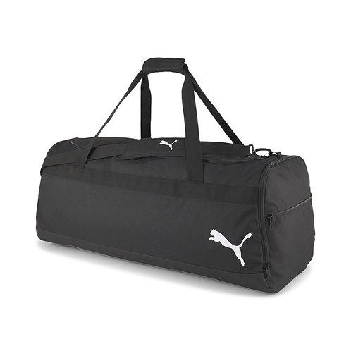 WS-SC08 Medium Bag 076859-03