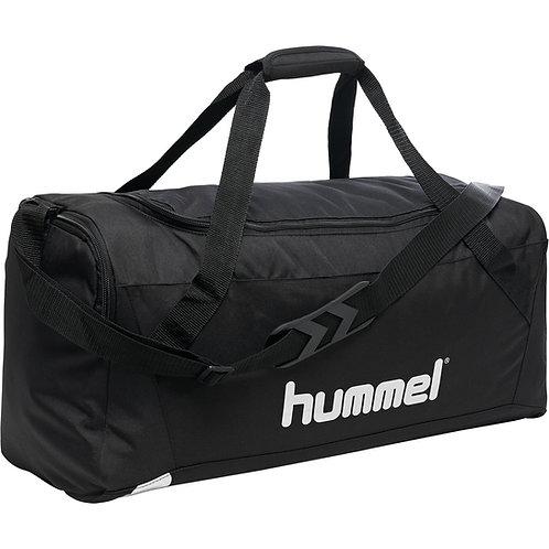 hummel Sport Bag 204012-2001