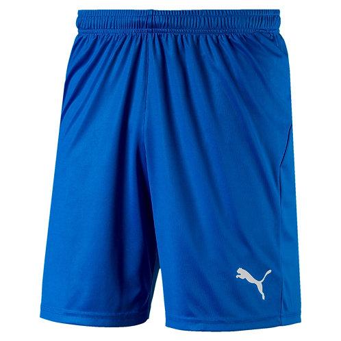 Liga Short Core 703436