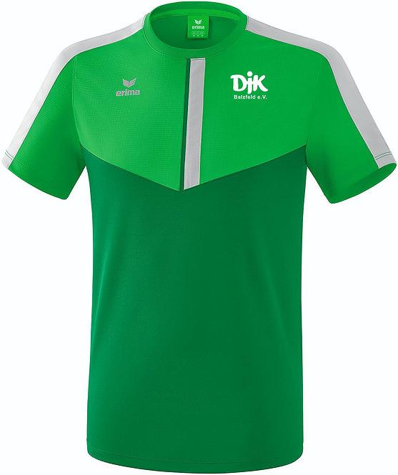 KIDS Squad T-Shirt 1082030