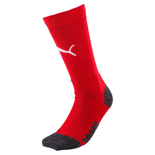 Liga Crew Sock 655666-01