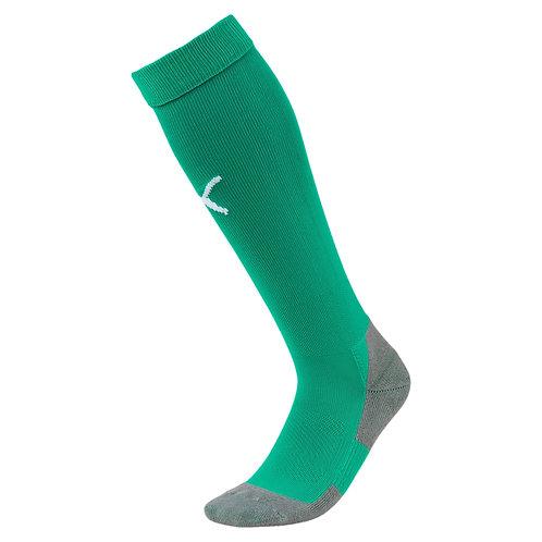 Liga Sock Core 703441