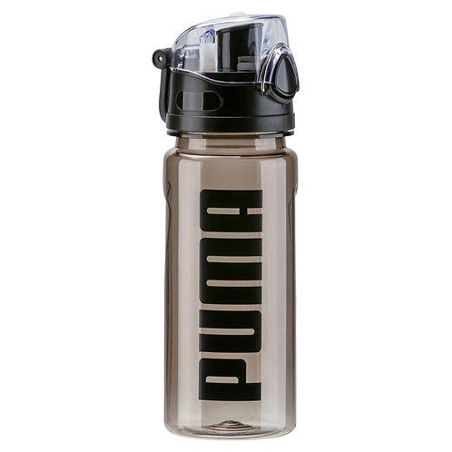 Puma TR Bottle Sportsyle 053518