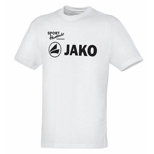FVH Promo T-Shirt 6163-00